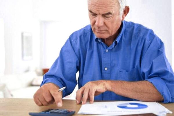 ATA pide flexibilidad para que los autónomos con deudas sociales cobren la pensión