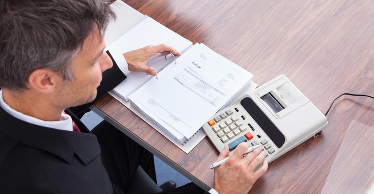 Autónomos-y-la-cotización-por-ingresos-reales