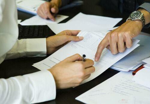 Desde este año firmar una hipoteca ya nunca será igual los 15 cambios que te afectan con la nueva Ley Hipotecaria