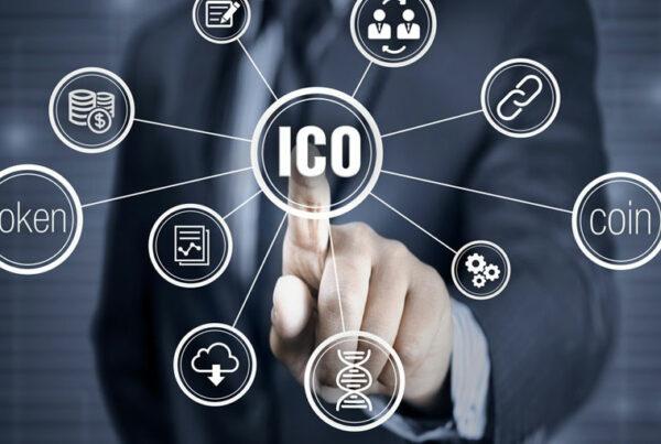 El-ICO-prohibe-la-venta-cruzada-de-seguros-en-la-comercializacion-de-los-creditos-Covid-19