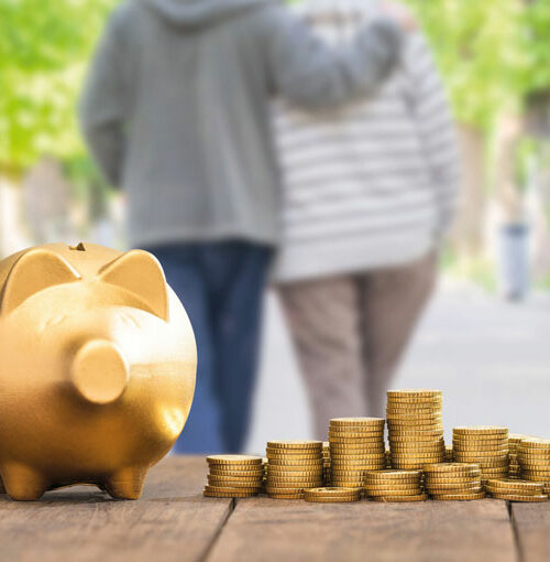 Los-hogares-europeos-invierten-cada-vez-mas-en-seguros-de-Vida-y-Planes-de-Pensiones