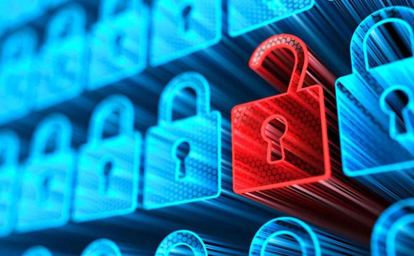 Por-donde-acceden-los-ciberataques-a-los-ordenadores