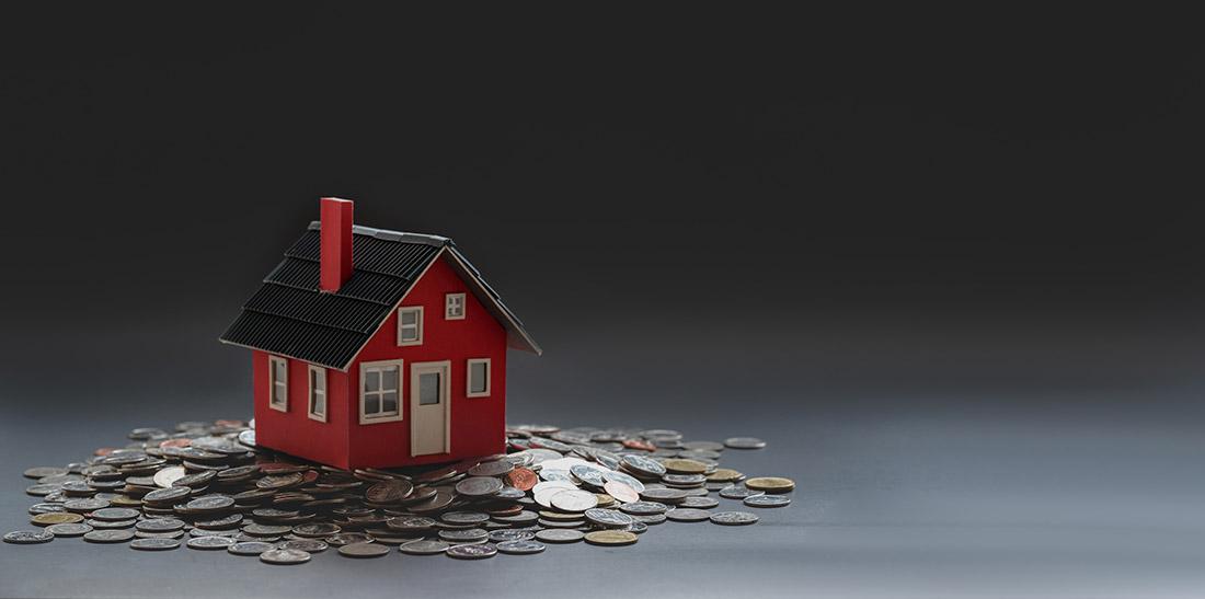Dos de cada tres solicitantes de créditos creen que están obligados a contratar el seguro con la entidad bancaria