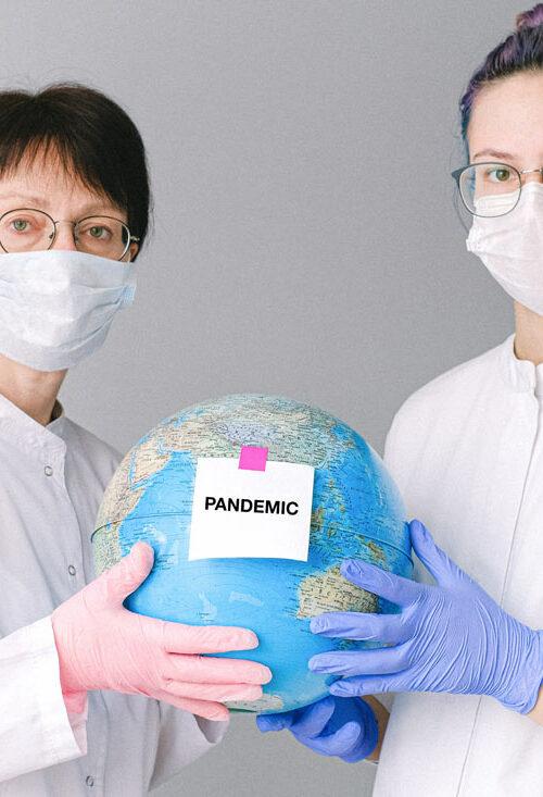La pandemia y el incremento del riesgo de catástrofes hacen que los precios del reaseguro suban