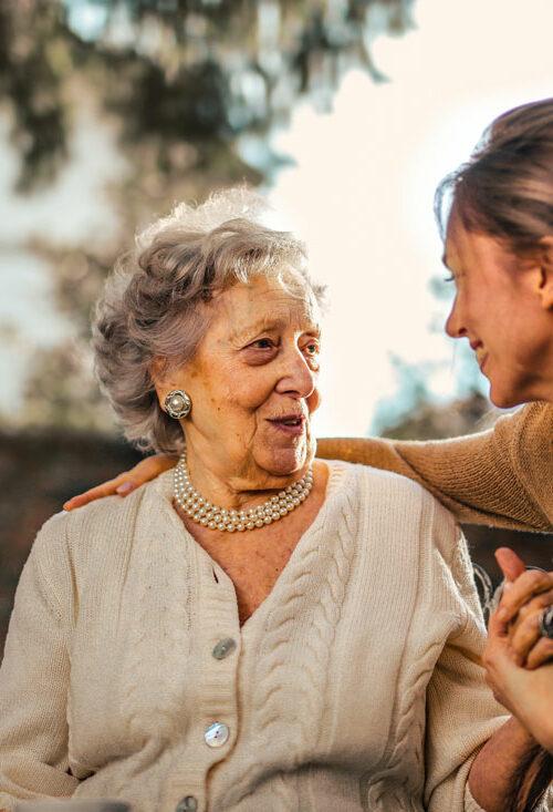 Recuperación del patrimonio de los planes de pensiones individuales